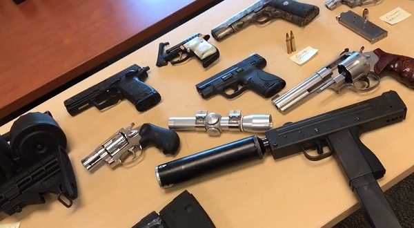 Revere-police-find-tortured-man-seize-over-a-dozen-guns-after-responding-to-911-call-600x330.jpg